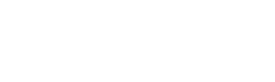 USALLIANCE Financial